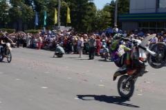 DSC07300