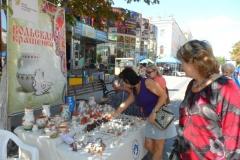 10.2. 17-19 августа 2018 год - Первый межрегиональный фестиваль народных мастеров и художников Палитра ремесел (г. Саратов)_новый размер